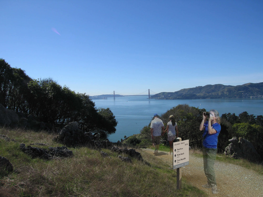 6-Angel Island-Interpetive Plan-The Sibbett Group.jpg