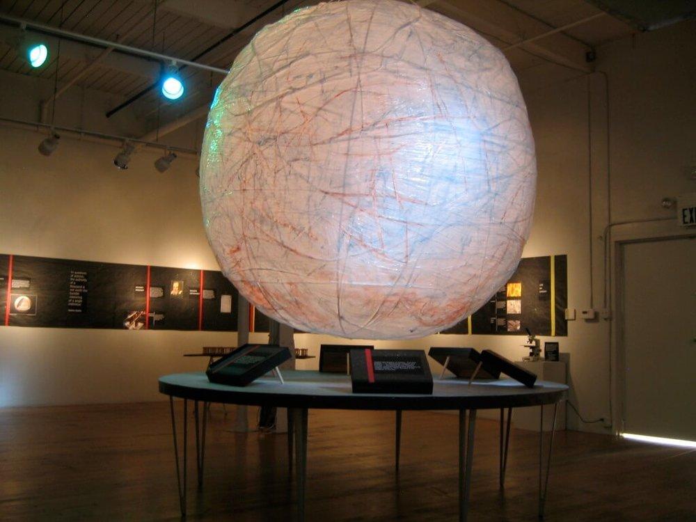 2-Europa Exhibit-John F. Kennedy University-Brianna Cutts-Gallery1.JPG