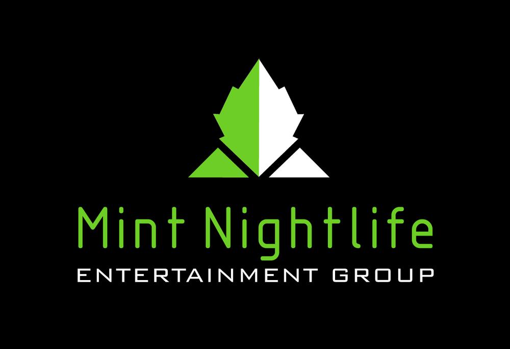 MINT NIGHTLIFE - SILVER SPONSOR
