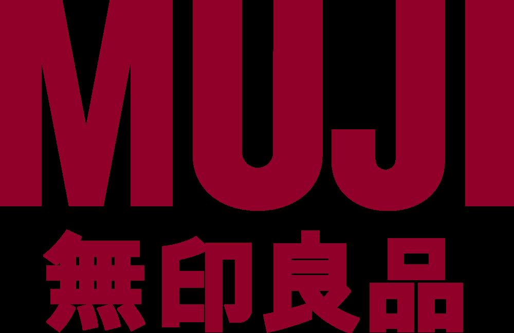 MUJI - SILVER SPONSOR