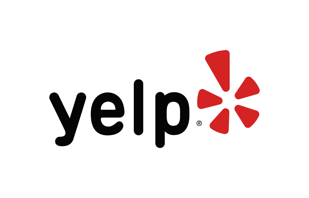 YELP BOSTON  GOLD SPONSOR