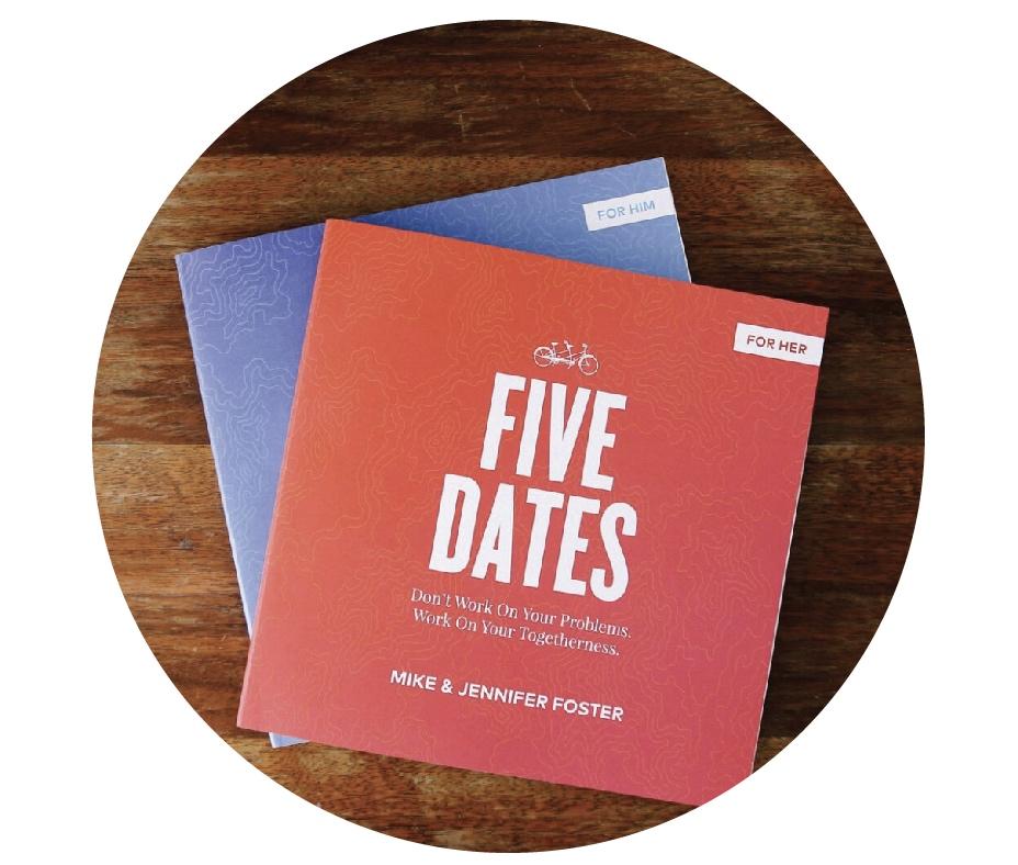 five dates.jpg