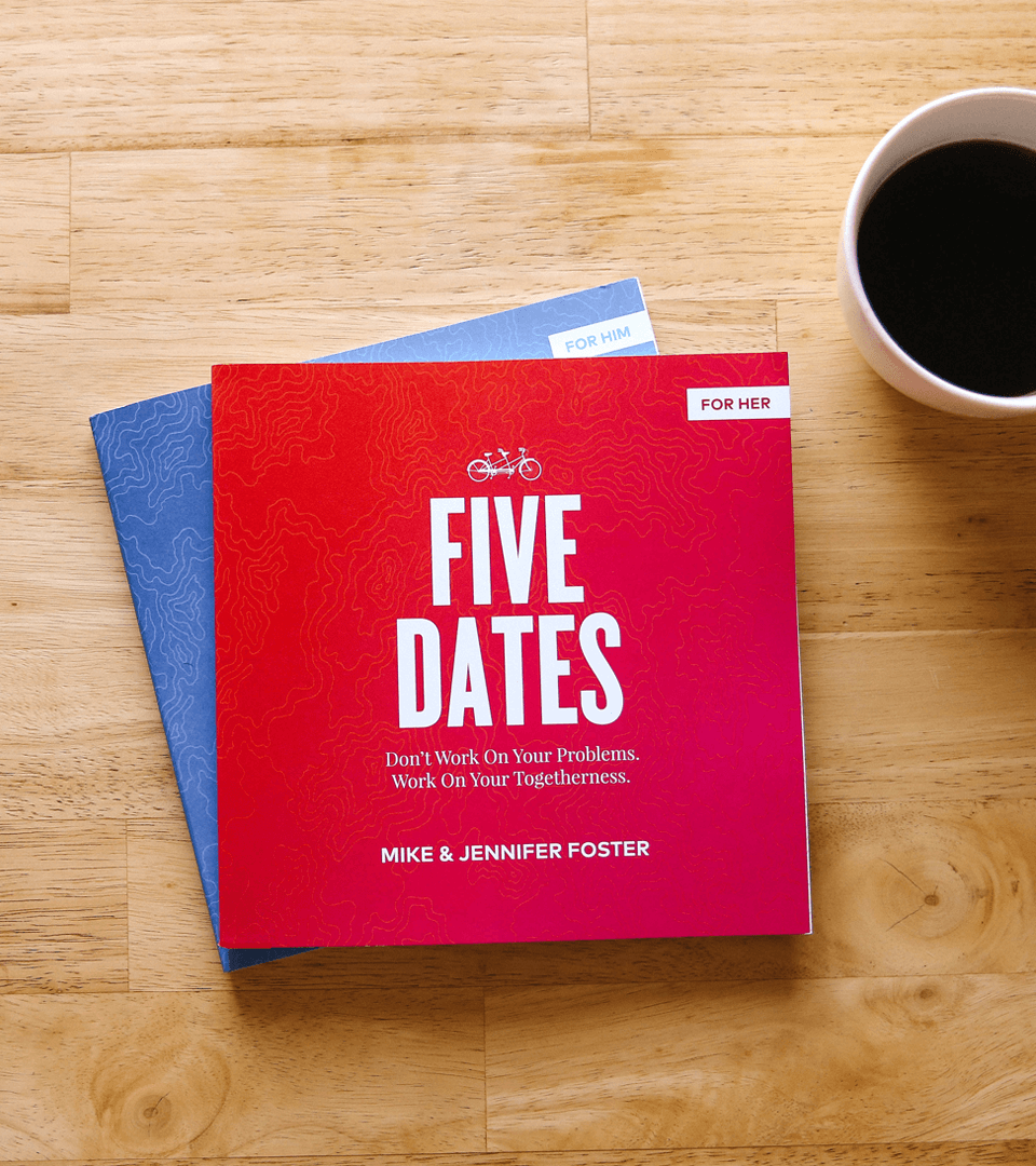 5dates-header.png