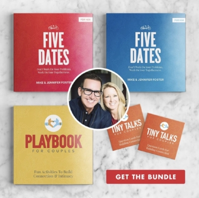 five dates bundle.jpg