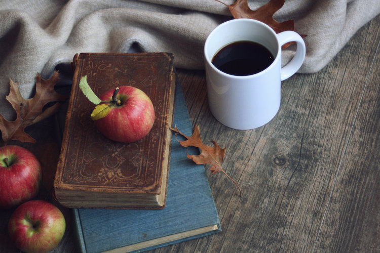 Latarum® converts caffeic acid found in apples, apple products, and coffee to vital Nrf2 activators that the Nrf2 Cell Defense Pathway requires.Although other fruits and vegetables contain some caffeic acid, published research generally agrees that apples and coffee are the richest sources.