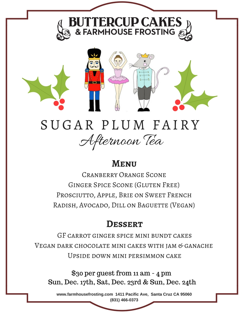 Sugar Plum Fairy Tea.jpg