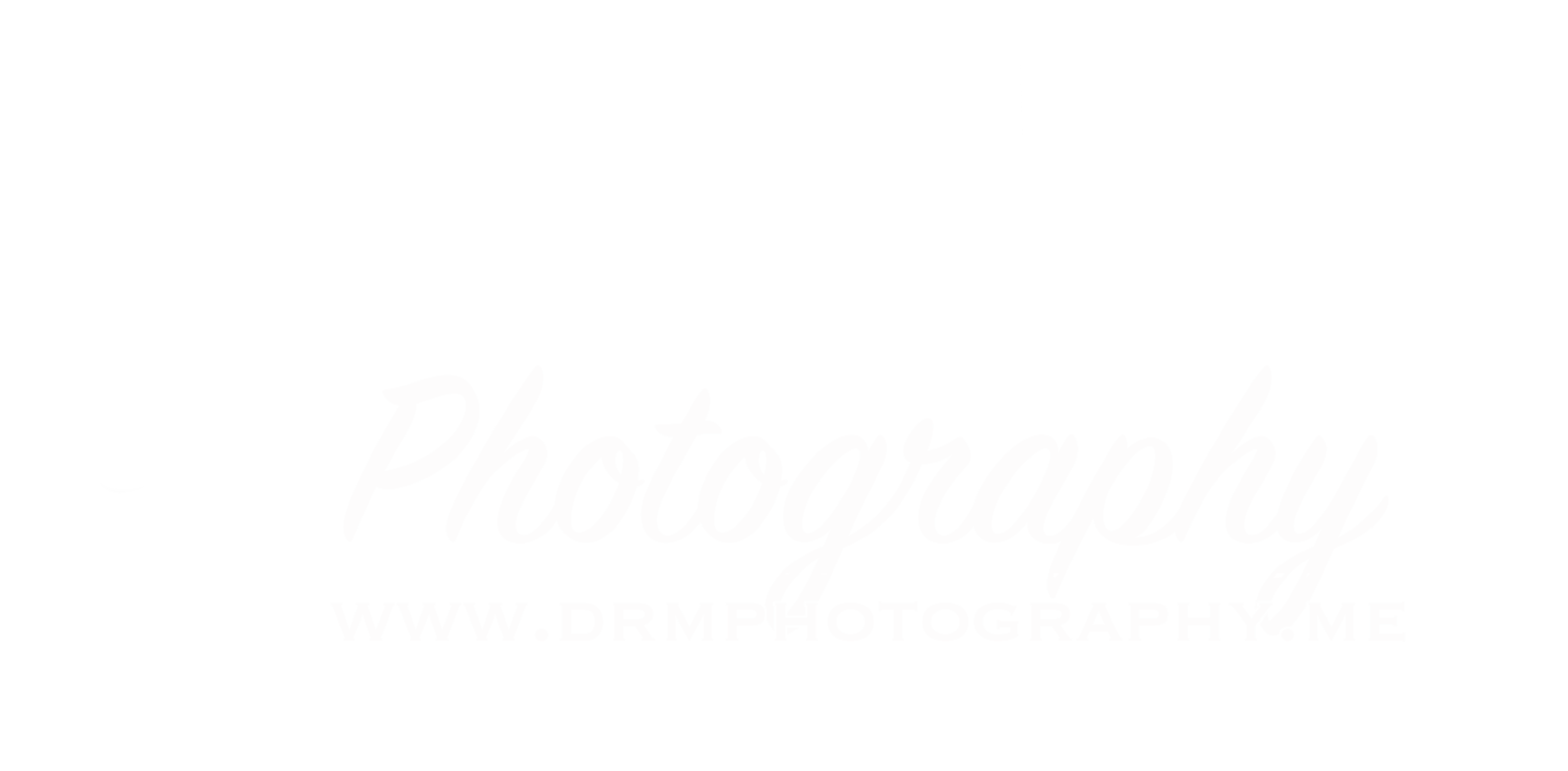 DRM Photography