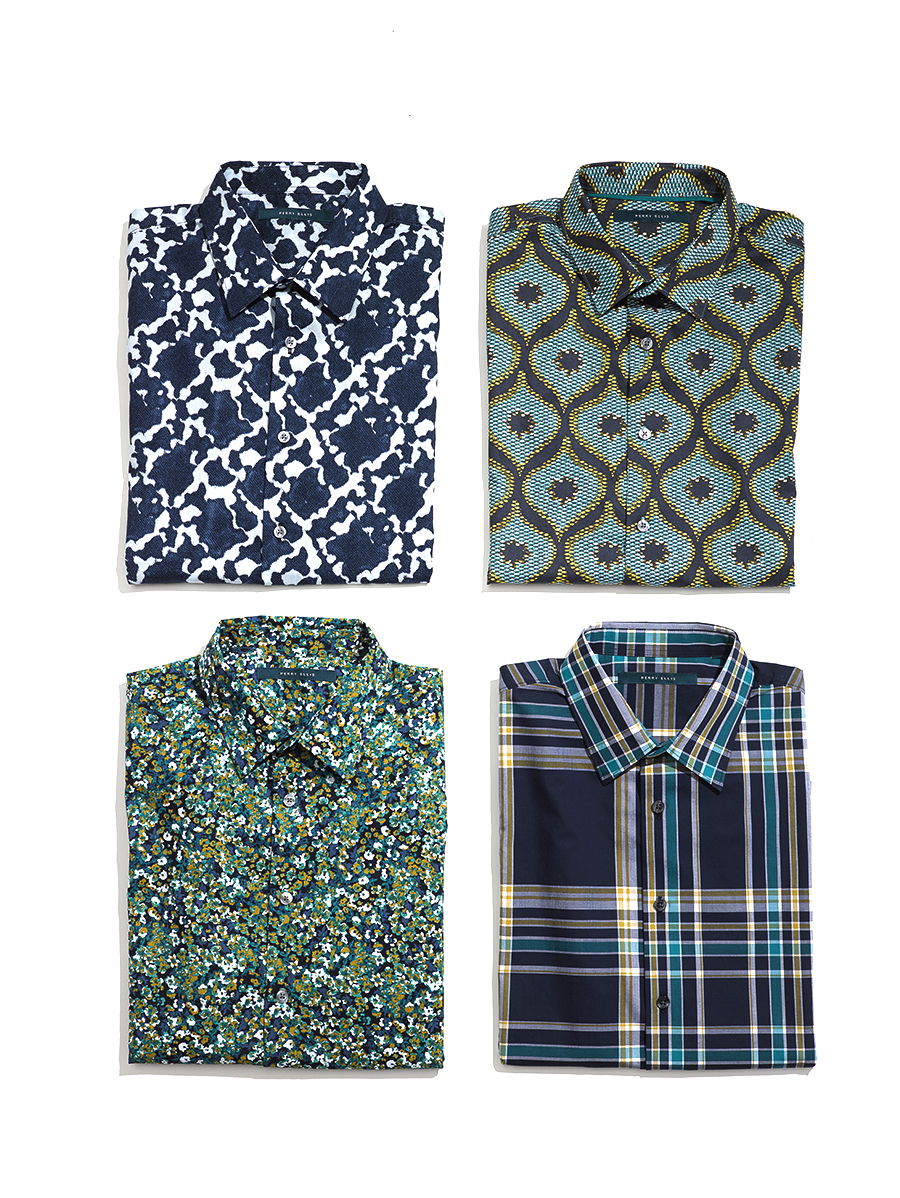 four-shirts2.jpg