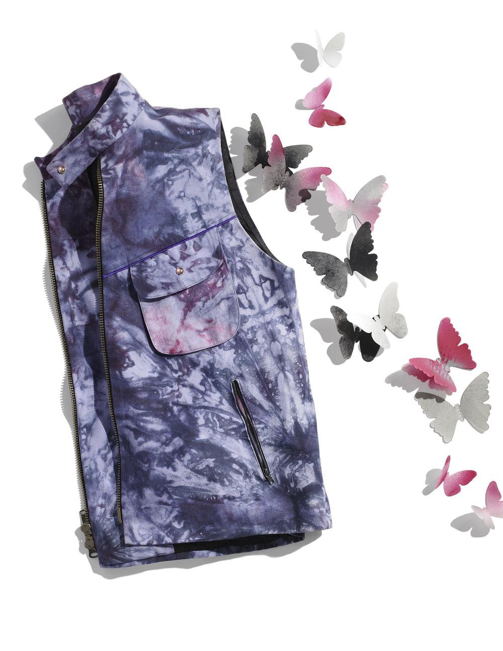fureje_vest_butterflies.jpg