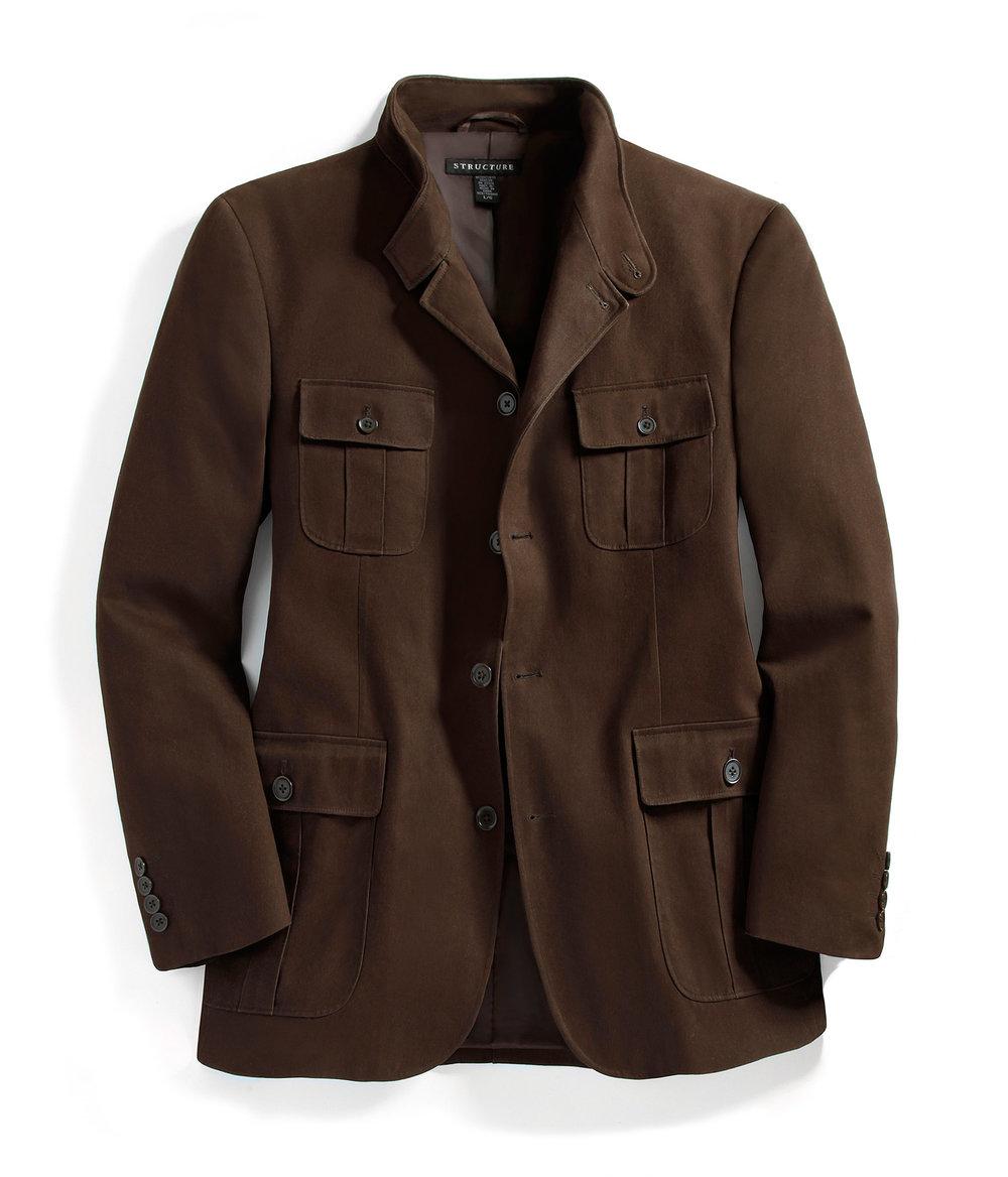 rl-coat.jpg