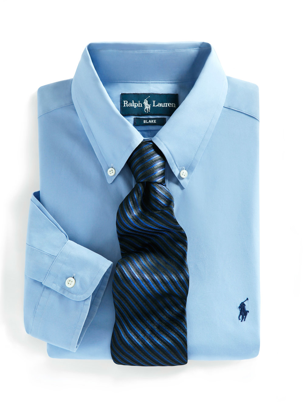 rl-shirt-with-tie.jpg