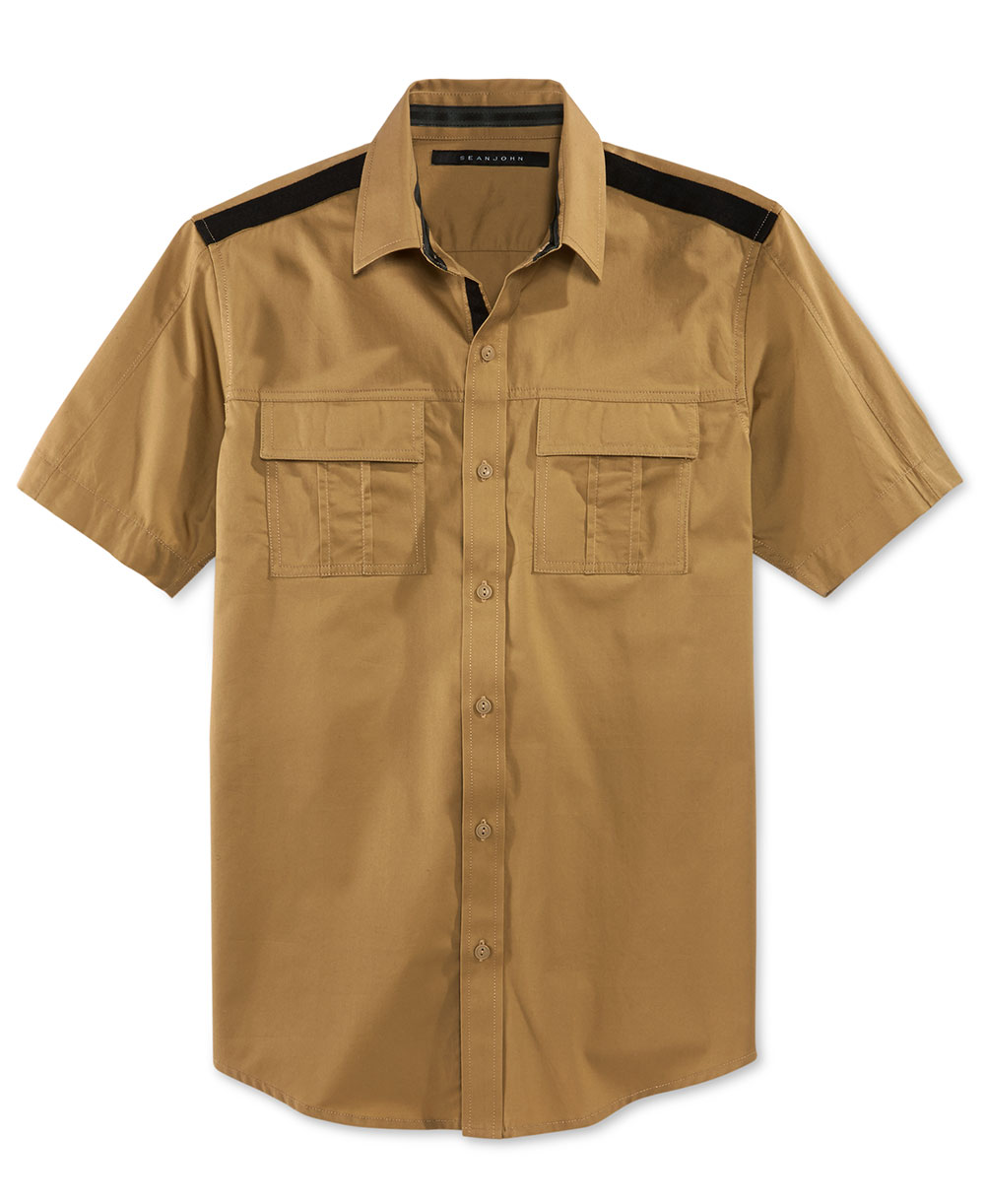 brownboysshirt.jpg