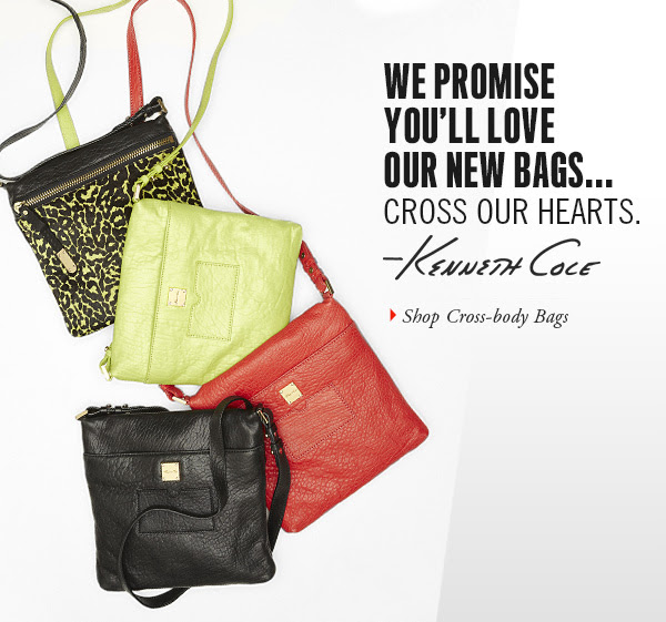 kc-bags.jpg