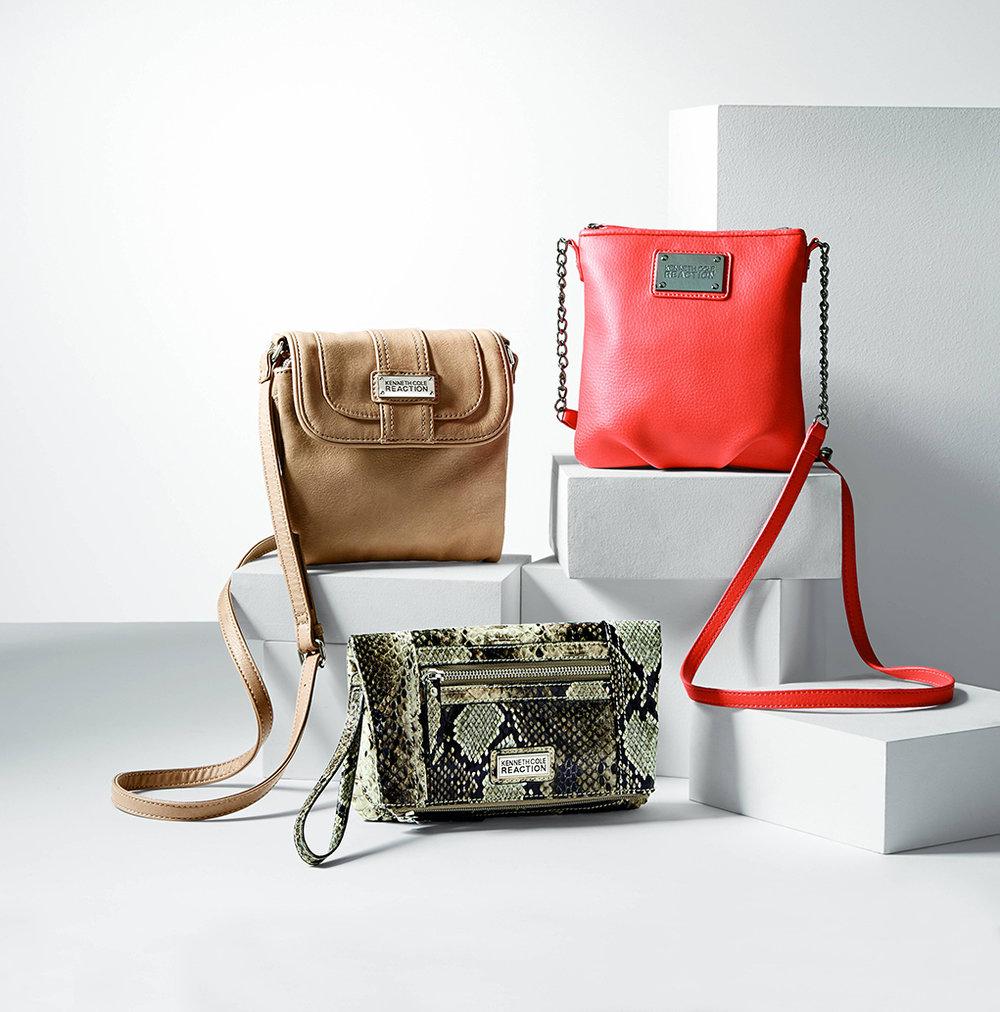 kc-handbag-3.jpg
