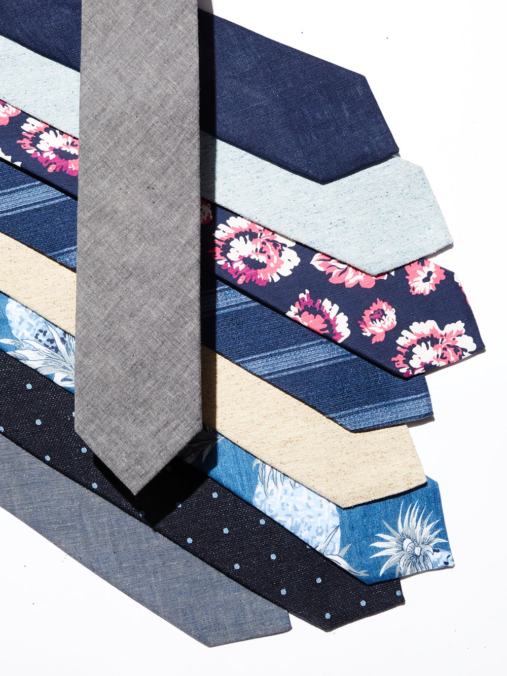 SOCIAL_SU18_Summer-Fabric-Ties_163.jpg