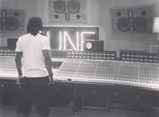 lil-wayne-studio.jpg