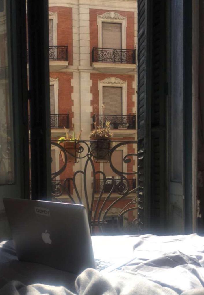 barcelonaoffice.jpg