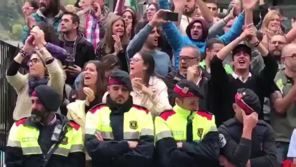 CatalanPolice.jpg