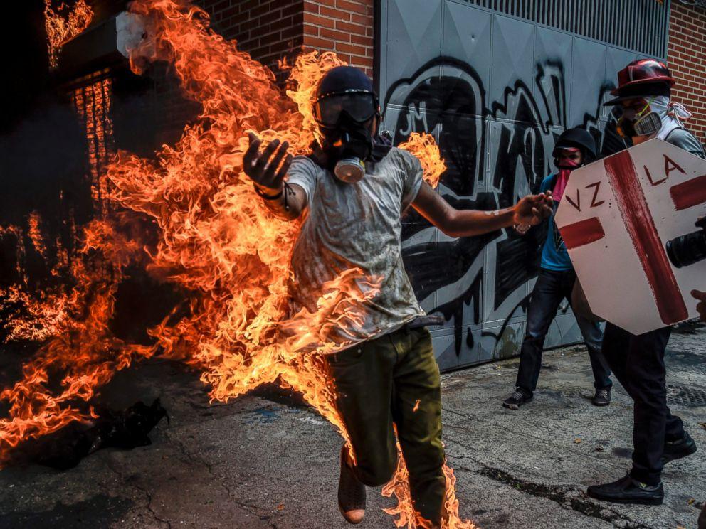 venezuelafire.jpg