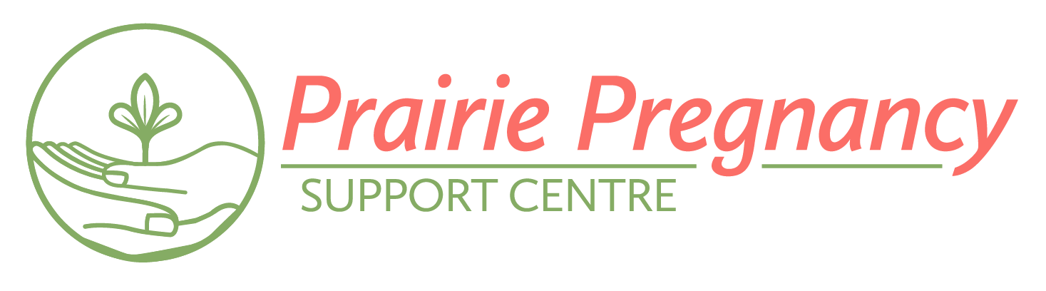 Prairie Pregnancy Support Centre
