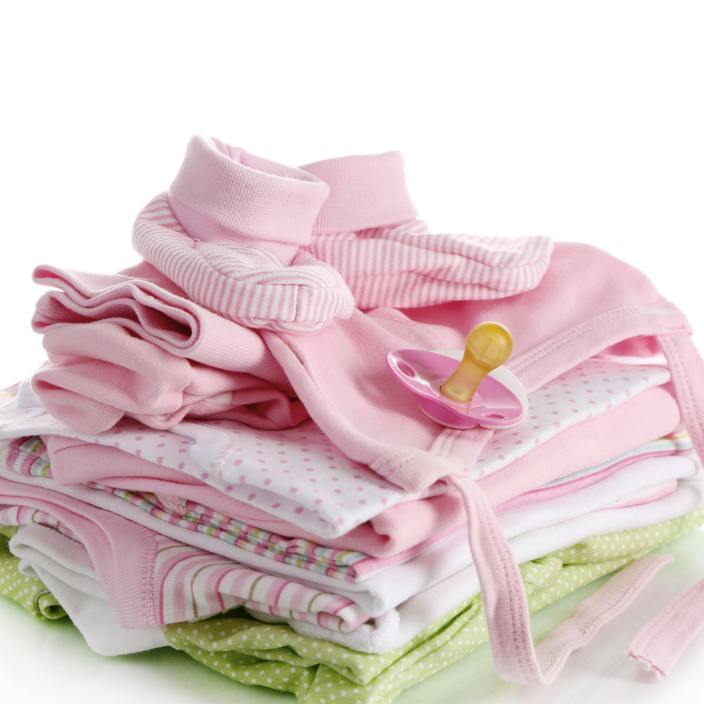 used new donated baby clothes.jpg