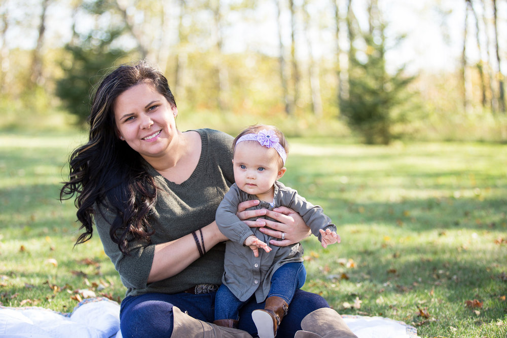 AT Doell - 023.jpgDown syndrome Portage, Manitoba Doells 11