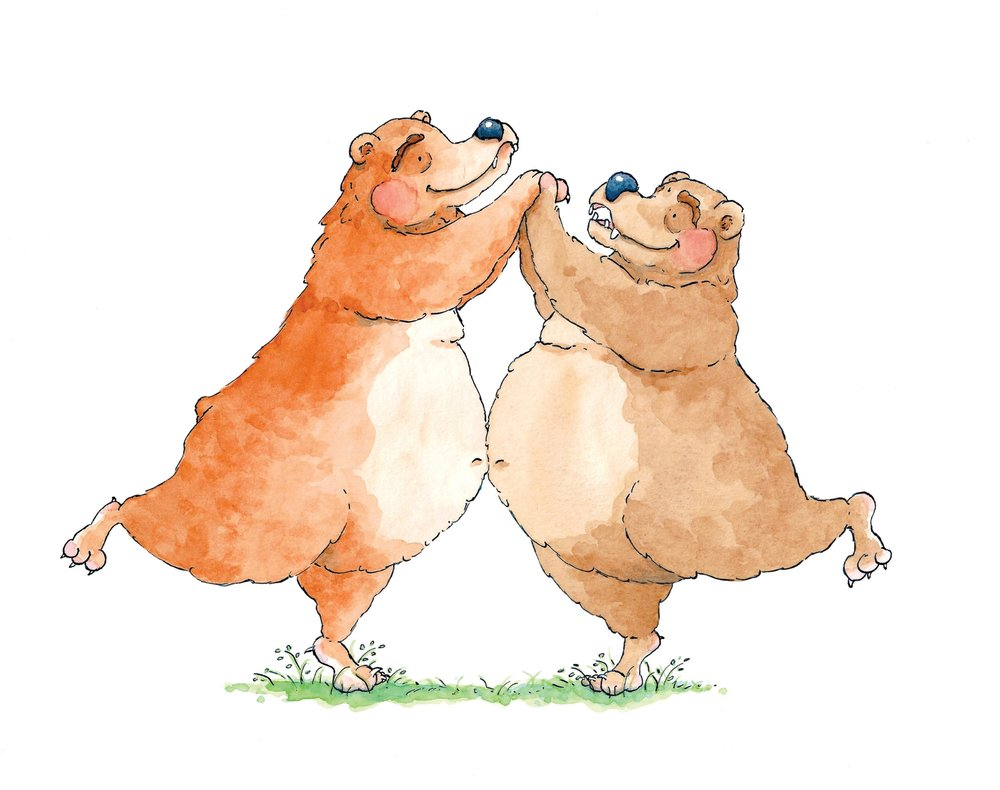 bear dance copy 2.jpg