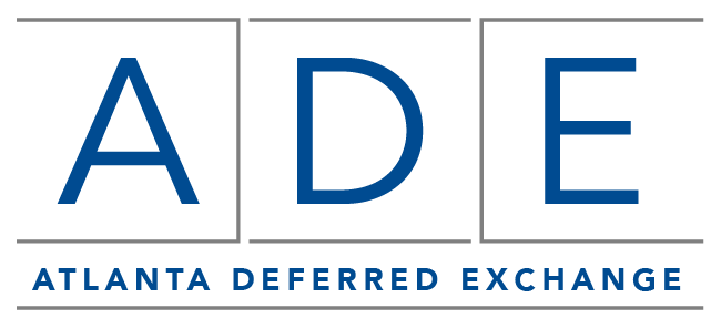Atlanta Deferred Exchange