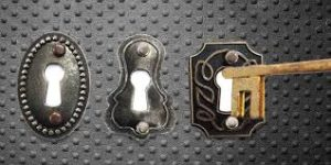 keys-300x150.jpg