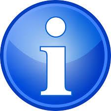 blue-info-button.jpg