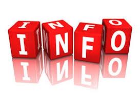 info-blocks.jpg