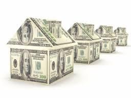 rental-houses-in-dollars.jpg