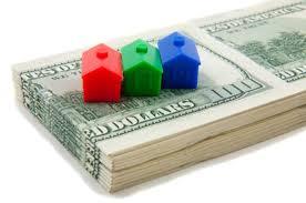 houses-on-money.jpg