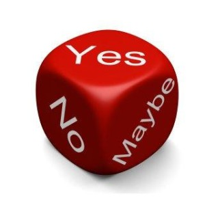 yes-no-maybe-dice-300x300.jpg