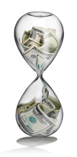 Hourglass_Money-133x300-e.jpg