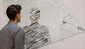 liquid-mirror-paintings-300x172.jpg