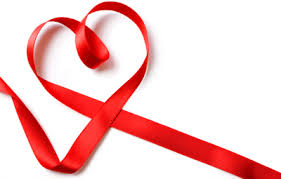 ribbon-heart.jpg