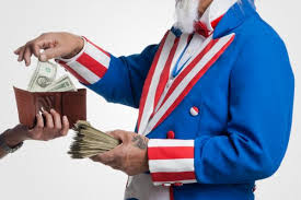 Uncle-sam-taking-money-from-a-wallet.jpg