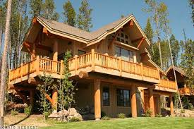 mountain-house.jpg
