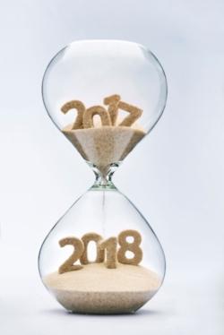 new-year-hour-glass-3.jpg