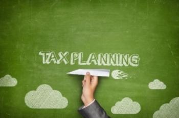 Year-End-Tax-Planning.jpg