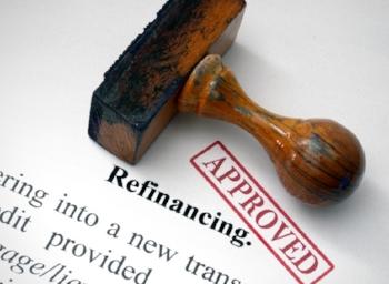 Refinancing.jpg