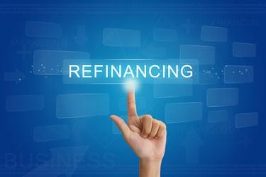 Lightbulb refinancing.jpg