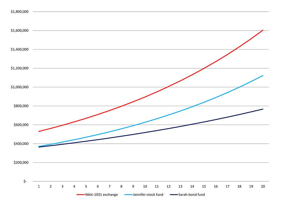 Chart-for-newsletter-e.jpg