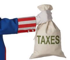 bag-of-taxes.jpg