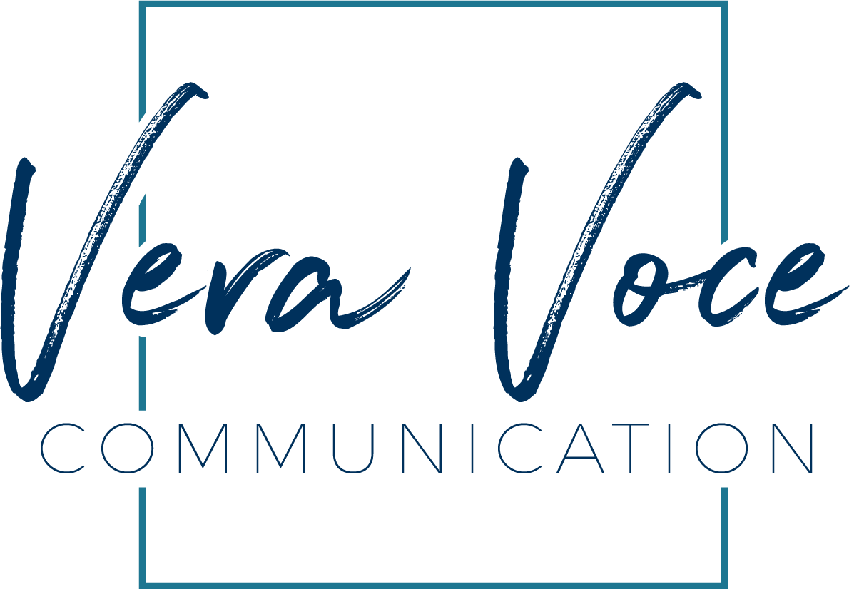 Vera Voce Communication