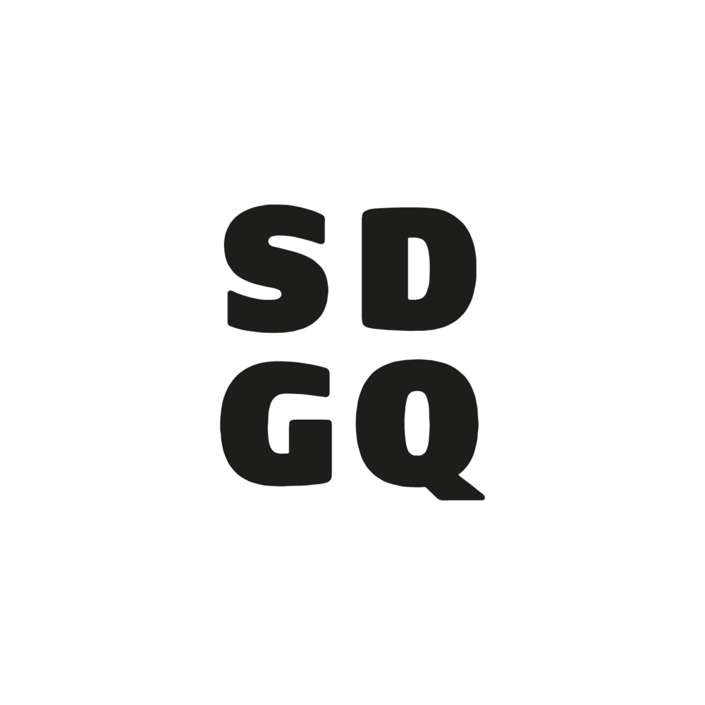 Logo_clients_Plan de travail 1 copie 5.png