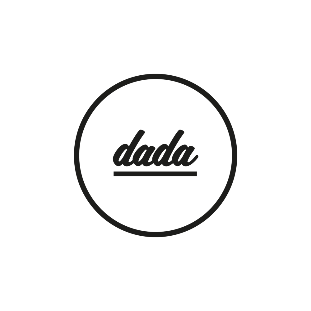 Logo_clients_Plan de travail 1 copie 6.png
