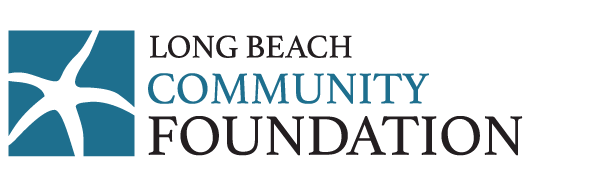 The Long Beach Community Foundation initiates positive change for Long Beach through charitable giving, stewardship and strategic grant-making.