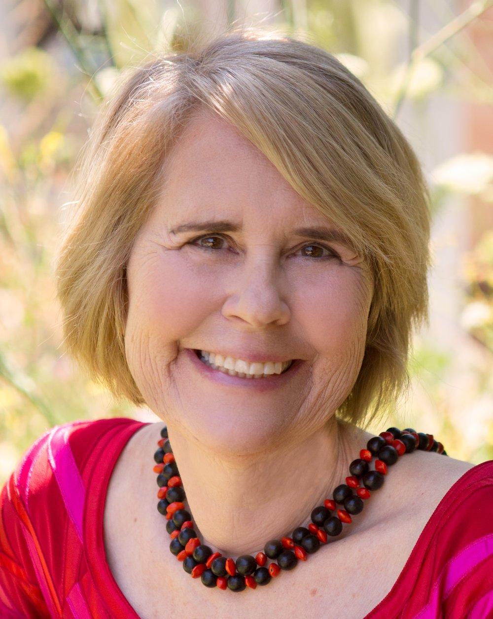 Lynn Shaw, PhD, Director